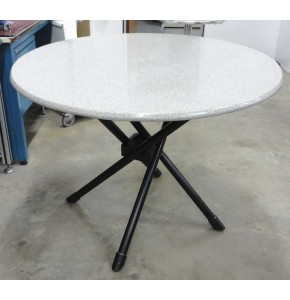 Granite Table - Top only