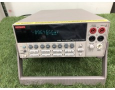 Source Meter Switch System