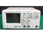 Mixed Signal Oscilloscope