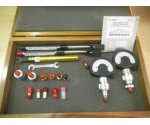 2.4mm Calibration KIt