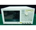 ENA Series RF Network Analyser