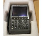 FieldFox Handheld RF Analyser