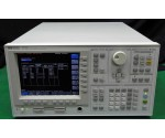 Semiconductor Parameter Analyser