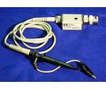 Passive Oscilloscope Probe