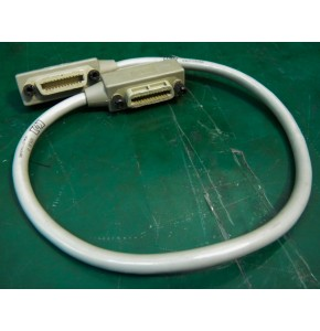 HPIB Bus Cable