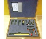 3.5mm Calibration Kit