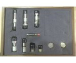 75Ohm Calibration Kit (n Type)