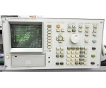 Semiconductor Parameter Analyzer