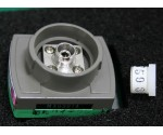 Connector Adaptor