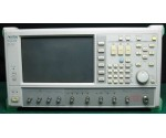 Digital Modulation Signal Generator