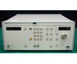 Satellite TV Signal Transmitter