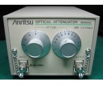 Optical Attenuator