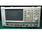 Digital Mobile Radio Transmitter Tester