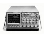 Programmable Digital Sotrage Oscilloscope