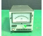 Measuring Amplifier