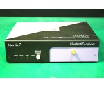 Bluetooth Protocol Analyser