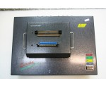 Advance Simm/Memory Tester