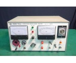 Puncture Insulation Tester