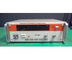 Frequency Conversion AC Power Supply