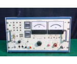 Withstanding Voltage /Insulation Tester