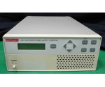 High Speed Power Supply