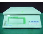 Electronic Weighting Scale