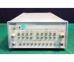 FM/TV (Japan) Multiplex Signal Generator