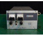 FM Regulated Power Supply