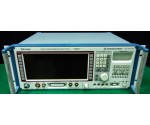 Digital Radio Communication Tester