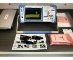 Signal & Spectrum Analyser
