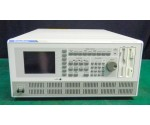 Digital Test Signal Generator