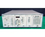 Secam TV Test Signal Generator
