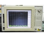 Wireless Comm Analyser