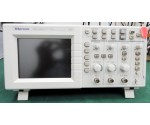 2Ch Digital Storage Oscilloscope