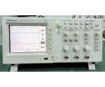 2Ch 100MHz Digital Storage Oscilloscope