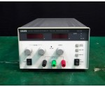 Precision  DC Power Supply