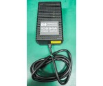 Power Supply (Adapter)