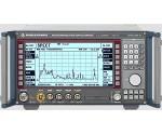 Radio Communication Service Monitor